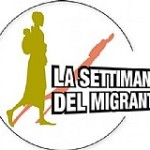 migrante