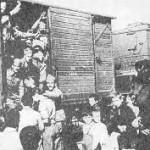 28 OKTWBRIOY OXI 1940 1