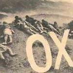 28 OKTWBRIOY OXI 1940 7