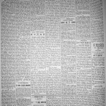 EFHMERIDES 28-10.1940 10
