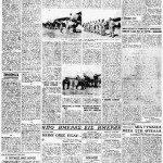 EFHMERIDES 28-10.1940 11