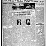 EFHMERIDES 28-10.1940 5
